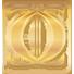 Аллегро логотип