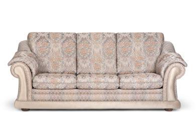 Большой диван Эвелина