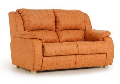 Малый диван Ченто-Перченто
