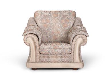 Кресло Эвелина