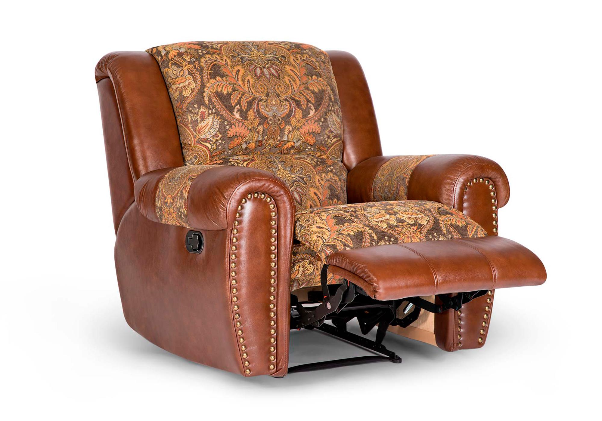 Кресло Умберто-Понти купить от производителя