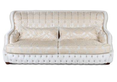 Большой диван Франческо