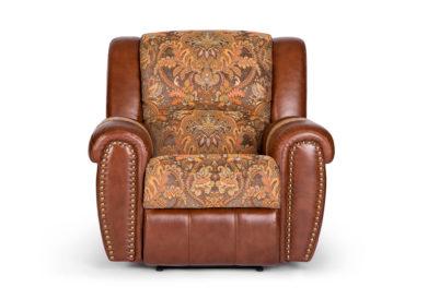 Кресло Умберто-Понти