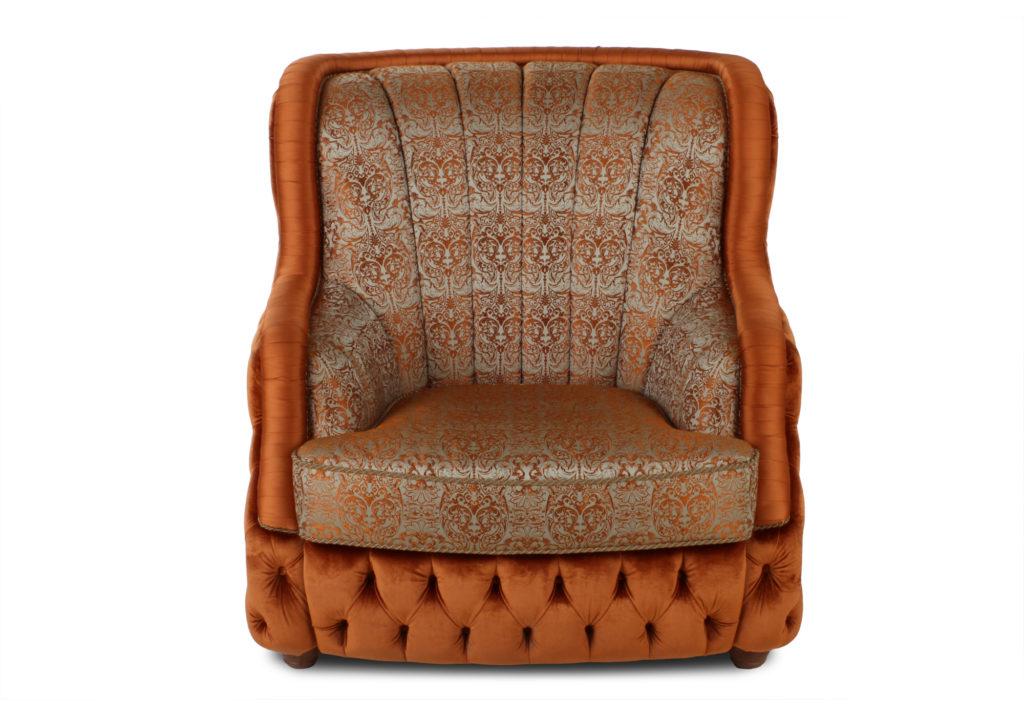 Кресло Франческо