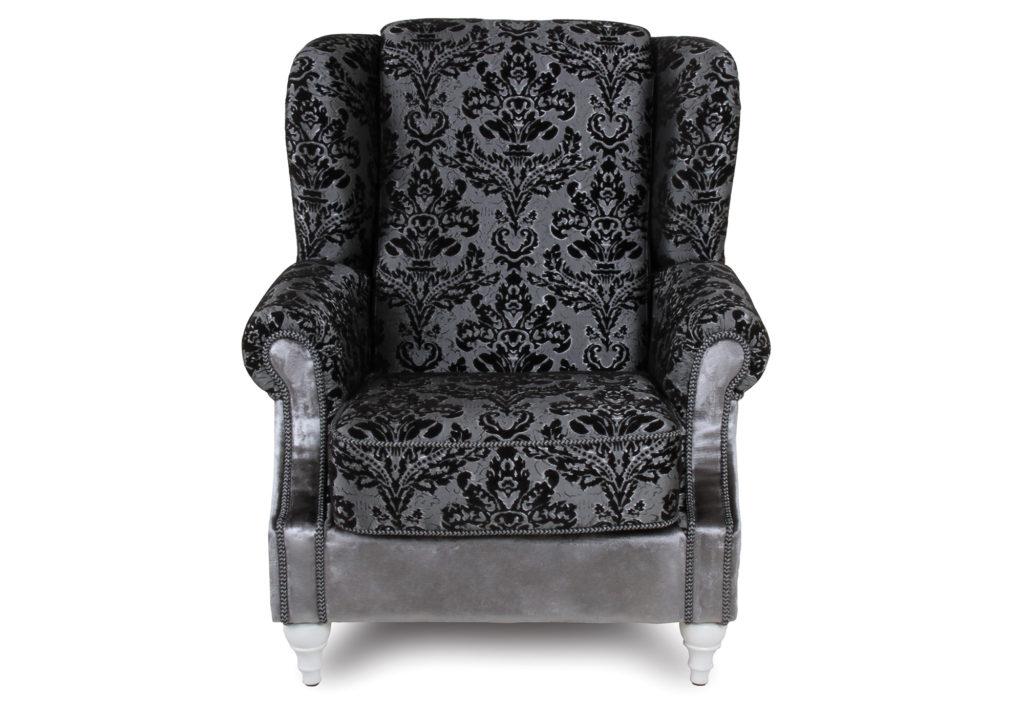 Кресло Дон Палермо