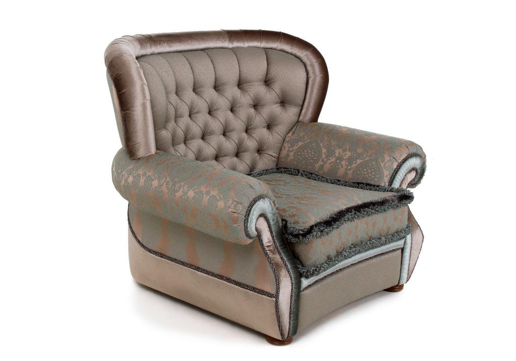 Кресло Лоренцо