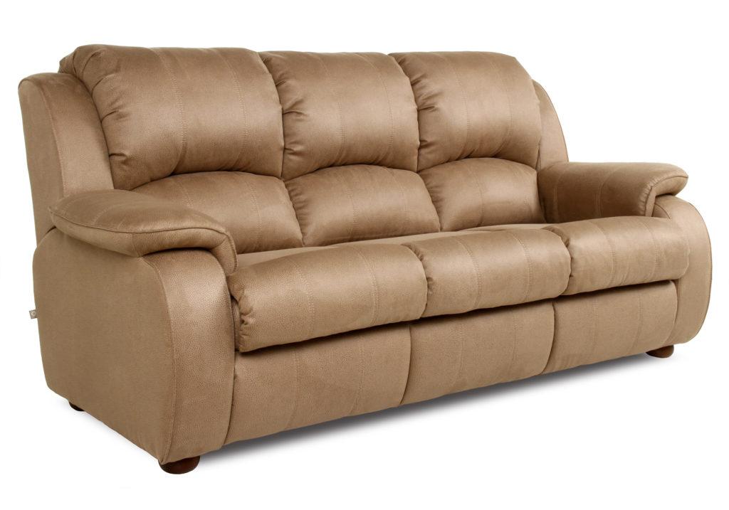 Большой диван Ченто-Перченто