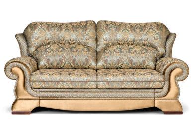 Большой диван Верона