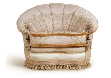 Кресло 2 Флоренция