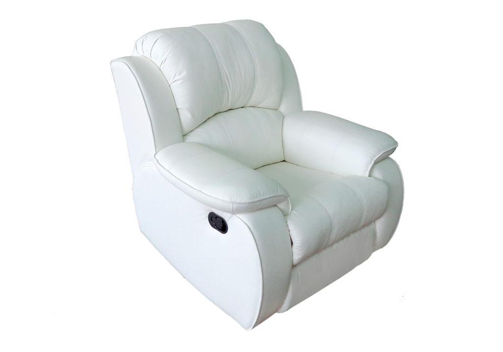 Кресло Ченто-Перченто
