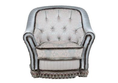 Кресло Беатриче