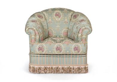 Кресло Лючия