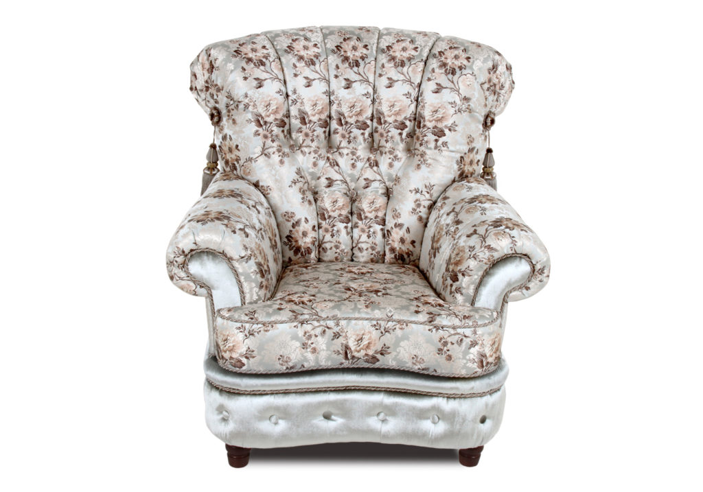 Кресло Инфанта