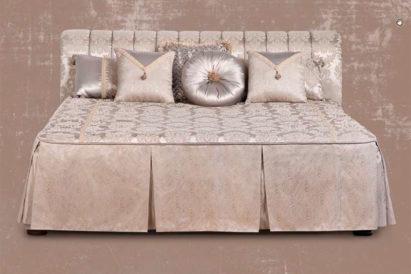 Кровать Инфанта